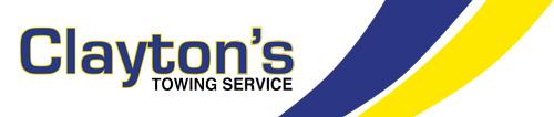 Claytons-Towing-Logo