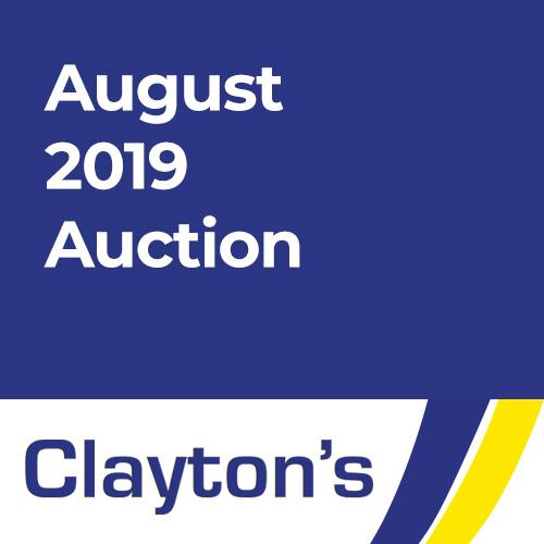 August-2019-Auction