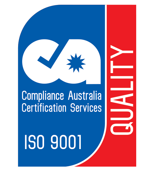 Compliance Australia Certification Services Quality
