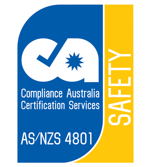 Compliance Australia Certification Services Safety